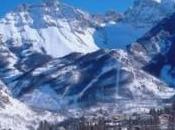 Quando Piemonte. clima, periodi migliori visita