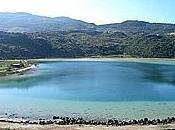 Alla ricerca tracce vita aliena....allo Specchio Venere, Pantelleria