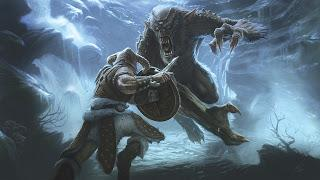 Skyrim : presto annunci sulla Game Of The Year Edition ?