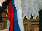 UCRAINA: Nelle braccia Putin? Kiev verso l'unione doganale euroasiatica