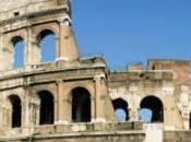 Roma scena