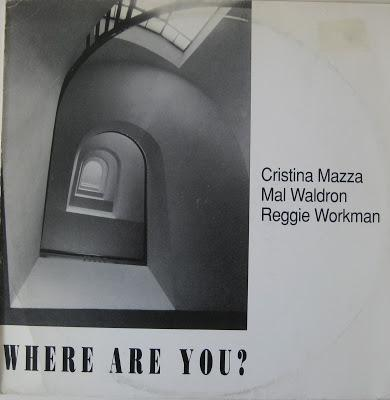 I miei standards preferiti: Where Are You? (1937)