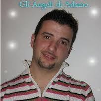 Adamo Cirelli, l'uomo che parla con gli Angeli