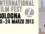 Youngabout International Film Festival Edizione