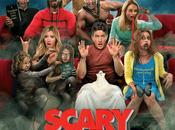 Scary Movie Prossimamente Cinema