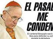 dicono argentini: Papa Francesco fidarsi