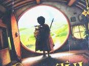 Hobbitul, edizione rumena 2012