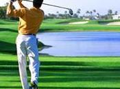 """perso swing""""… come Sport Coach aiutare riprendere gesto tecnico"""