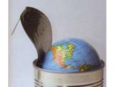 Fukuyama l'etica senza trattino capitalismo. Saggio Antonino Contiliano