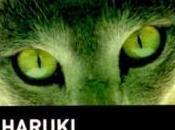 mondo onirico Haruki Murakami