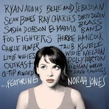 NORAH JONES CD.jpg