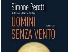Writer's coffee chat: intervista Simone Perotti