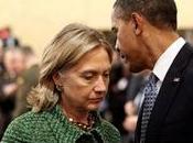 File wikileaks hanno valore storico. descrivono momenti storici, personaggi politici diplomazie mondiali. molti file sono stati mutilati l'importanza quello scritto