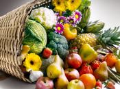 Frutta verdura bio: dove trovarle Palermo