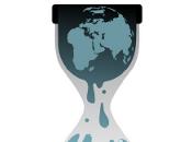 Perchè Wikileaks bene alla sicurezza