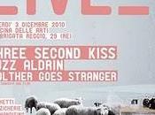 Officina Live Reggio Emilia