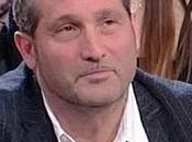 Amici espulsi Steve Chance, Charlie Rapino Valerio Pino