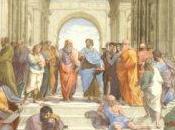 Convegno internazionale Studi. Nuovi maestri antichi testi. Umanesimo Rinascimento alle origini pensiero moderno (Mantova, dicembre 2010)