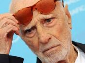 cordoglio Cinemazero scomparsa Mario Monicelli grande regista uomo cinema