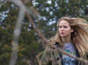 TFF28 Winter's bone ecco Jennifer Lawrence
