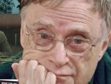 EXTRA Il padre jazz sound: Rudy Gelder