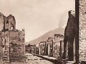 Saluti Pompei