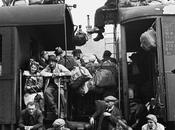 John phillips: retrospettiva reportage fotografico giacomo verona