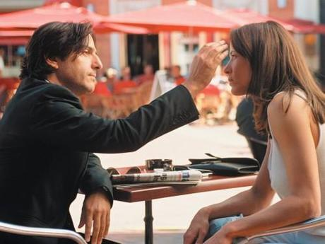 Recensione in anteprima mondiale di The Tourist con Johnny Depp e Angelina Jolie