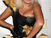 Living Radio, nuova canzone Lady GaGa