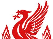 Liverpool Arsenal, partita equilibrata!