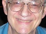 D'Agostino (1929-2010)