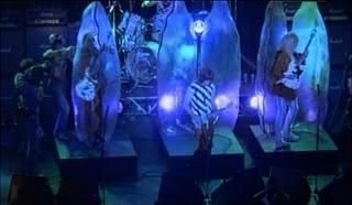 Screenshot - This Is Spinal Tap