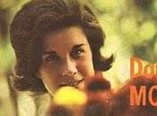 Donatella moretti cosa miei vent'anni/un giorno mare (1963)
