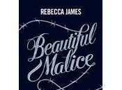 Beautiful Malice Rebecca James