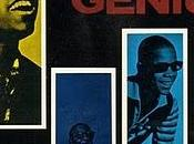 Little stevie wonder year genius (1963)