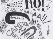 Manifesto futurista 2010