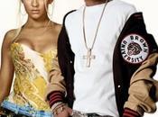 vero ritorno Christina Aguilera, sulla scia Rihanna Eminem