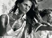 Dolce Gabbana campagna pubblicitaria primavera-estate 2011 spring-summer campaign