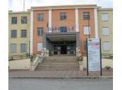 Interventi sospesi persone transessuali: gravissimo quanto accade all'ospedale Camillo Roma