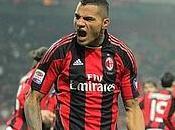 Milan Brescia
