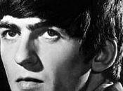 Grandi Rock: George Harrison