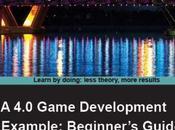 Recensione libro: Game Development Example