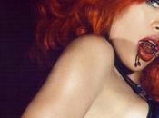 Cotta adolescenziale 2010 Rihanna