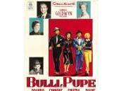 """""""Bulli Pupe"""""""