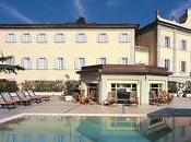 Bagni Pisa, Medical Resort, Giuliano Terme