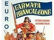 eh....W Krande Cermania l'Eurozona Unita!