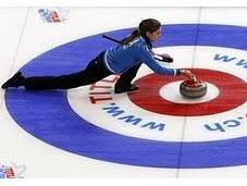 Curling: bene l'Italia maschile agli Europei, difficoltà donne