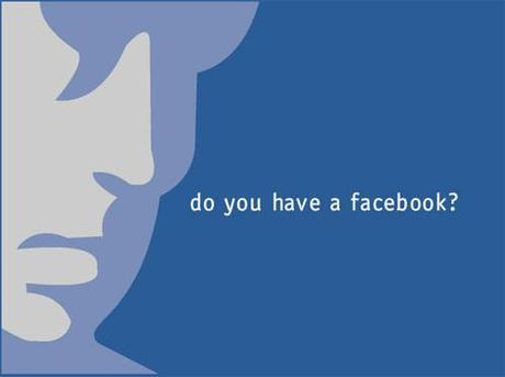 Facebook e il nuovo profilo