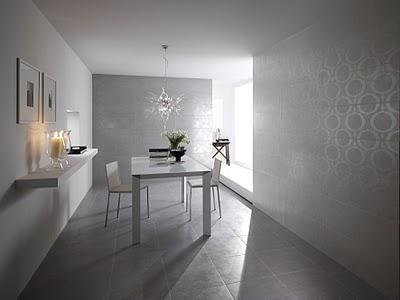Arredo bagno: piastrelle Imola Ceramica - Paperblog