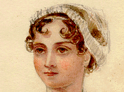 Waiting for.. Jane Austen BIRTHDAY December 1775-2010